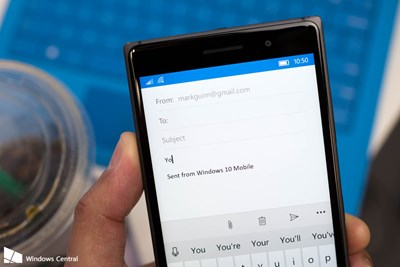 outlook-windows-10-mobile-signature-1